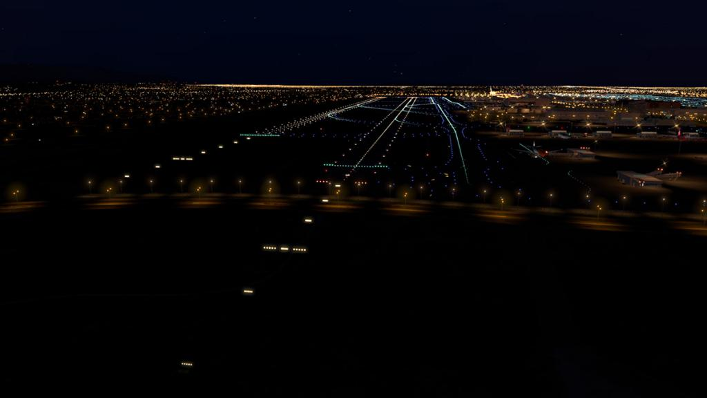 LAX lighting RWY 2.jpg