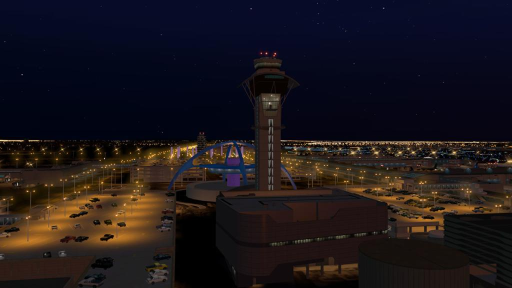 LAX lighting 6.jpg
