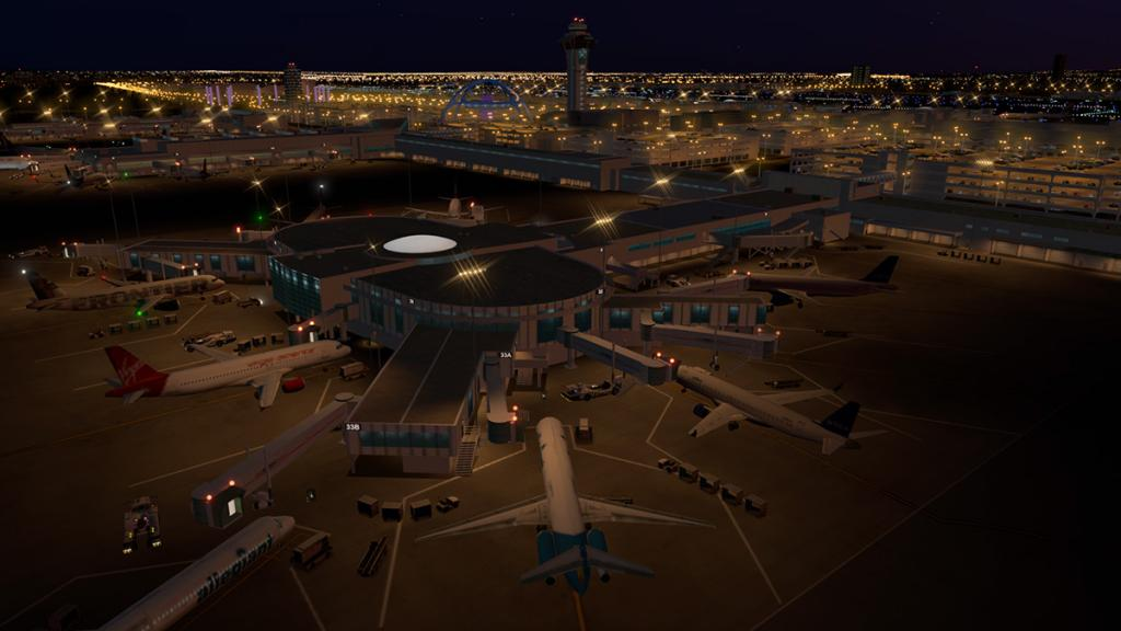 LAX lighting 9.jpg