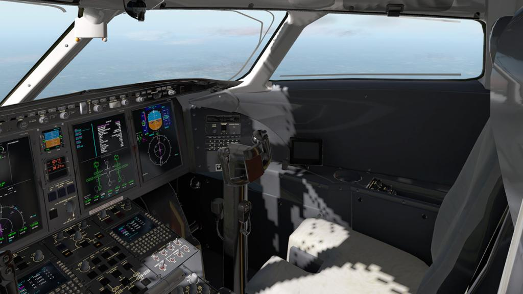 Bombardier_Cl_300_XP11_ Cockpit 2.jpg
