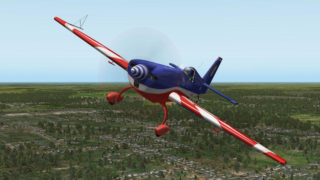 Extra330SC_Flying 1.jpg