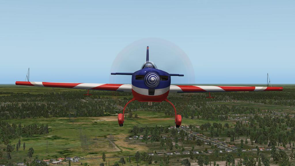 Extra330SC_Flying 3.jpg