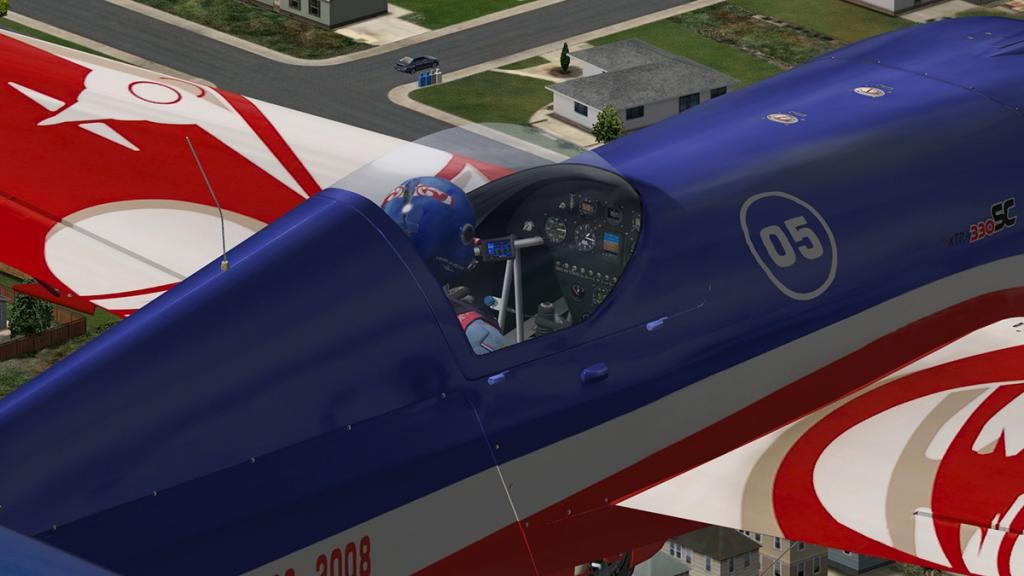Extra330SC_Flying 5.jpg