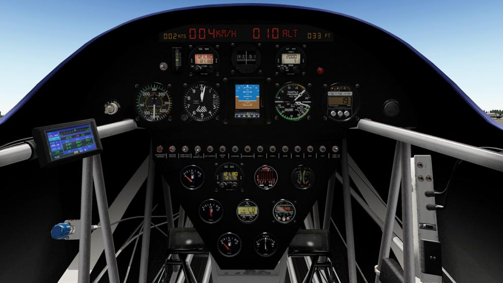 Extra330SC_ ground  panel 15.jpg