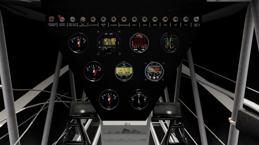 Extra330SC_ ground  panel 16.jpg