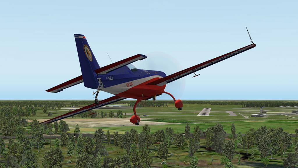 Extra330SC_Flying 8.jpg
