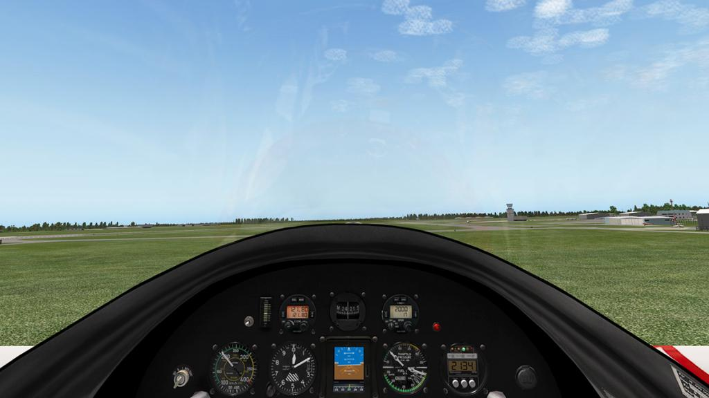 Extra330SC_Flying 12.jpg