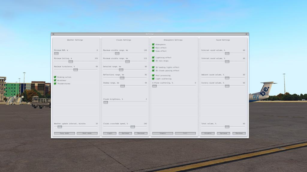 xEnviro Settings panel 2.jpg