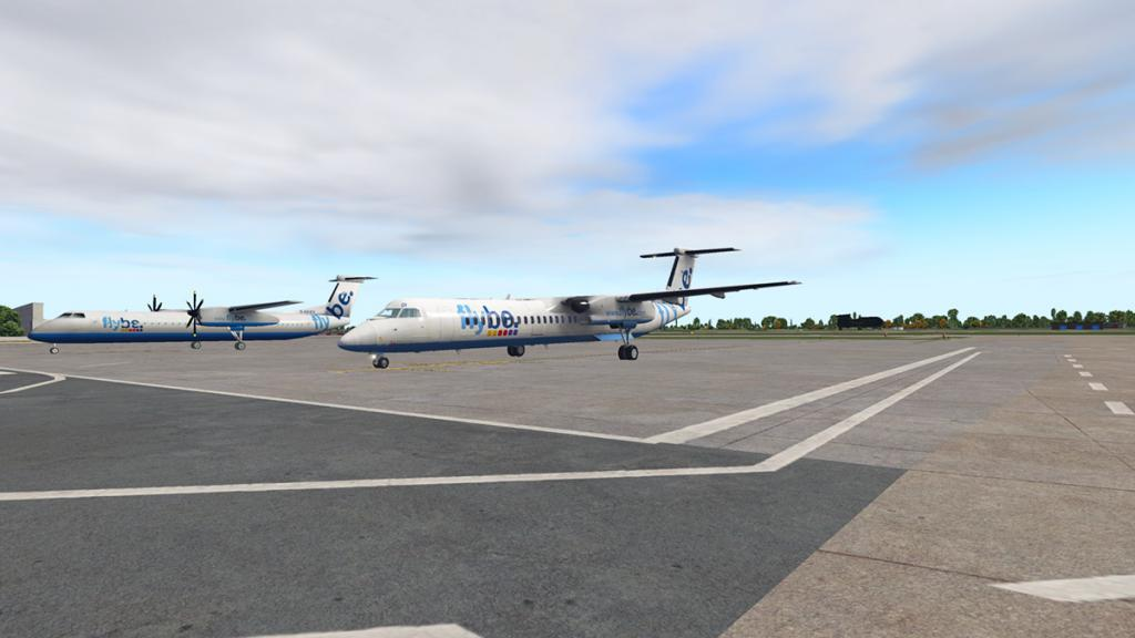 xEnviro Q400 Flight One 2.jpg