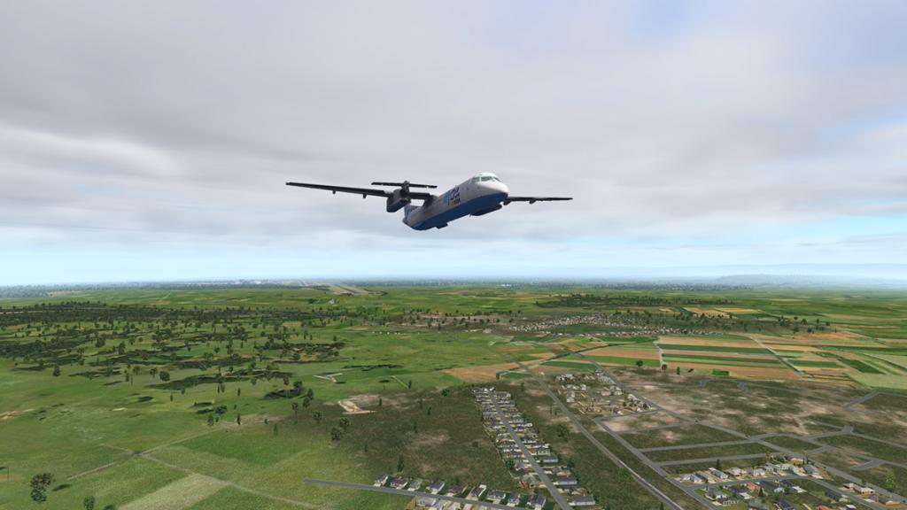 xEnviro Q400 Flight One 4.jpg