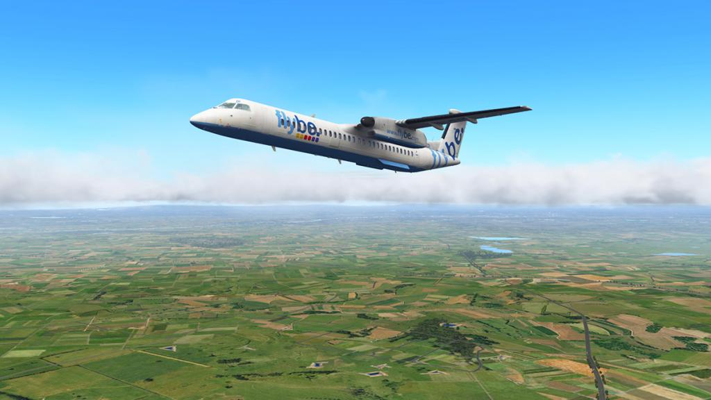 xEnviro Q400 Flight One 5.jpg