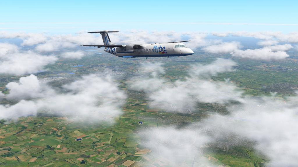 xEnviro Q400 Flight One 6.jpg