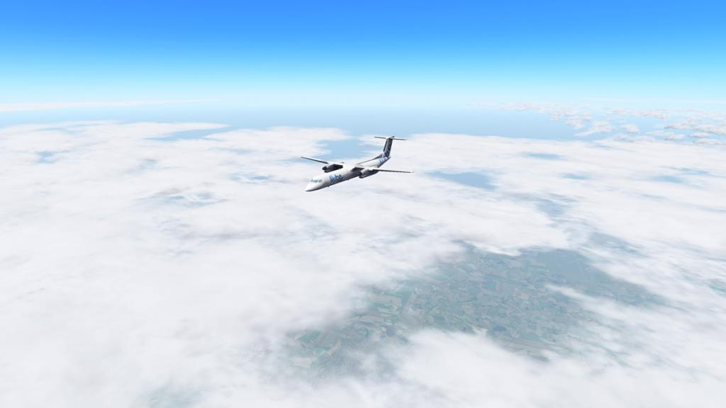 xEnviro Q400 Flight One 10.jpg