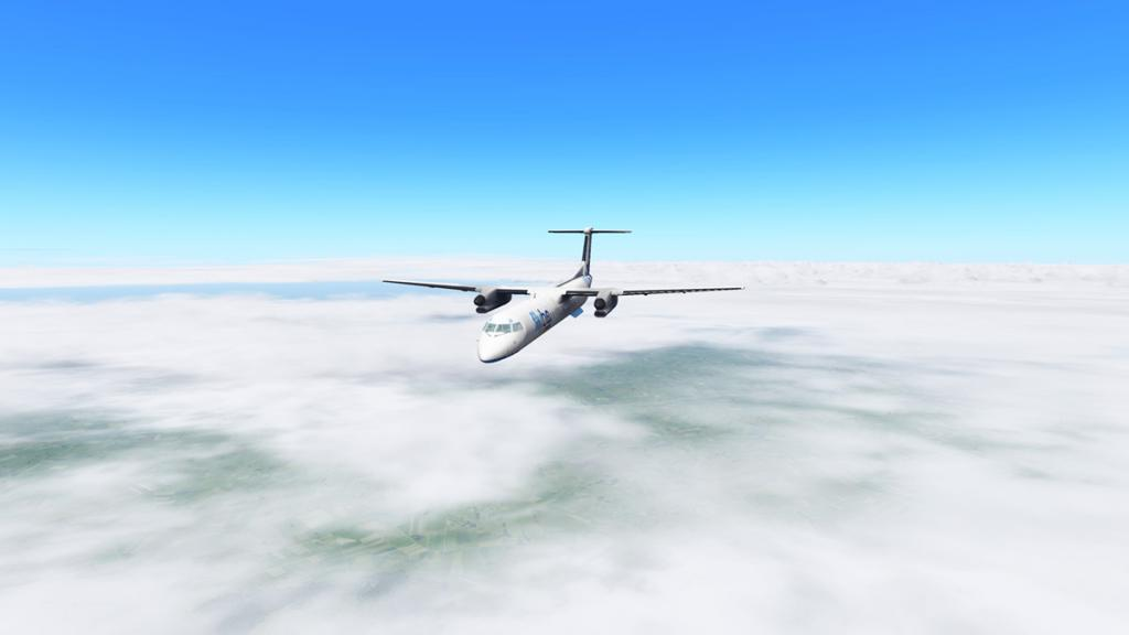 xEnviro Q400 Flight One 14.jpg