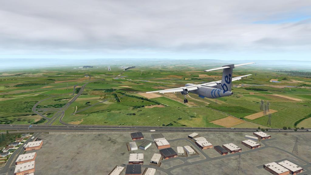 xEnviro Q400 Flight One 17.jpg