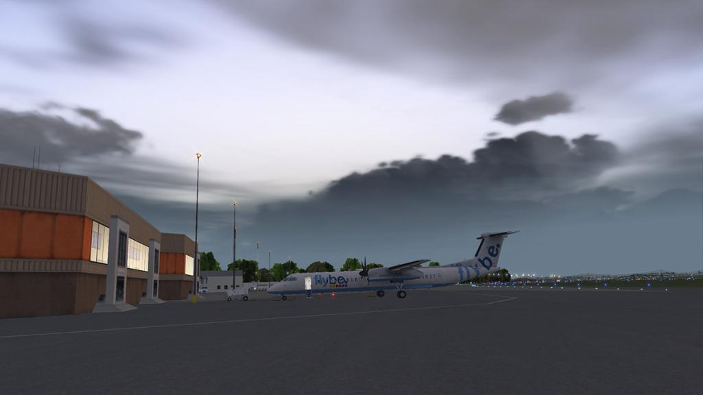 xEnviro Q400 Flight One 19.jpg