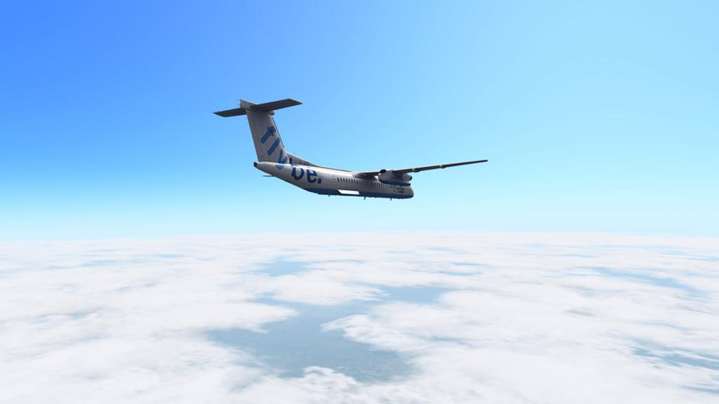 xEnviro Q400 Flight One 11.jpg