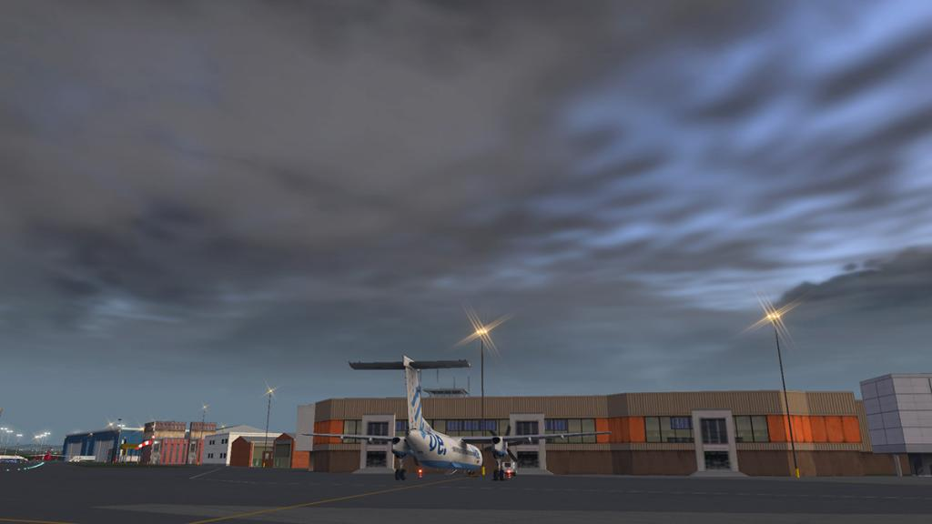 xEnviro Q400 Flight One 20.jpg