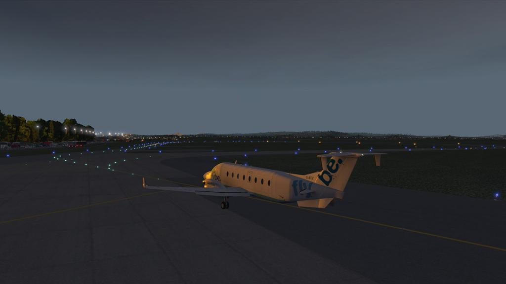 xEnviro Q400 Flight Two 1.jpg