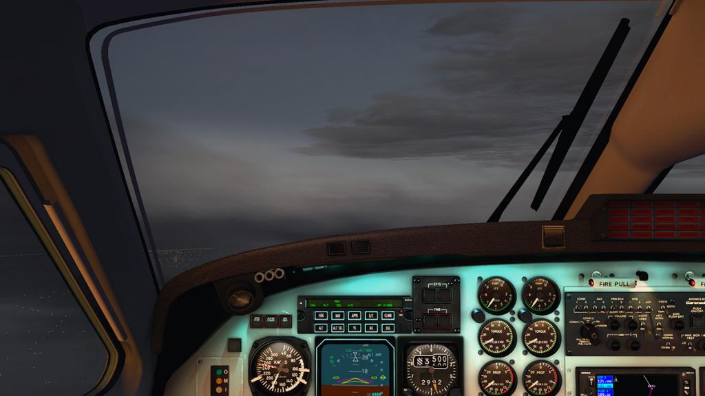 xEnviro Q400 Flight Two 7.jpg