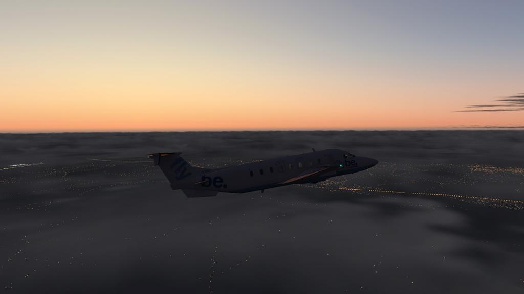 xEnviro Q400 Flight Two 10.jpg