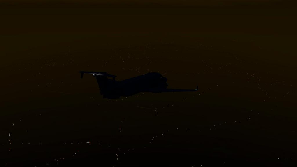 xEnviro Q400 Flight Two 14.jpg