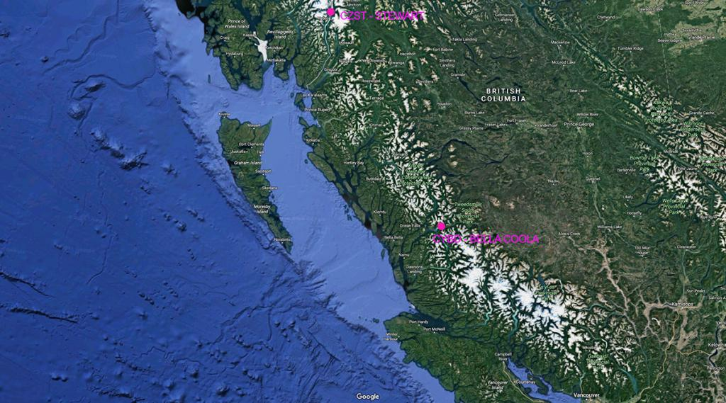 CYBD - Bella Coola Map 2.jpg