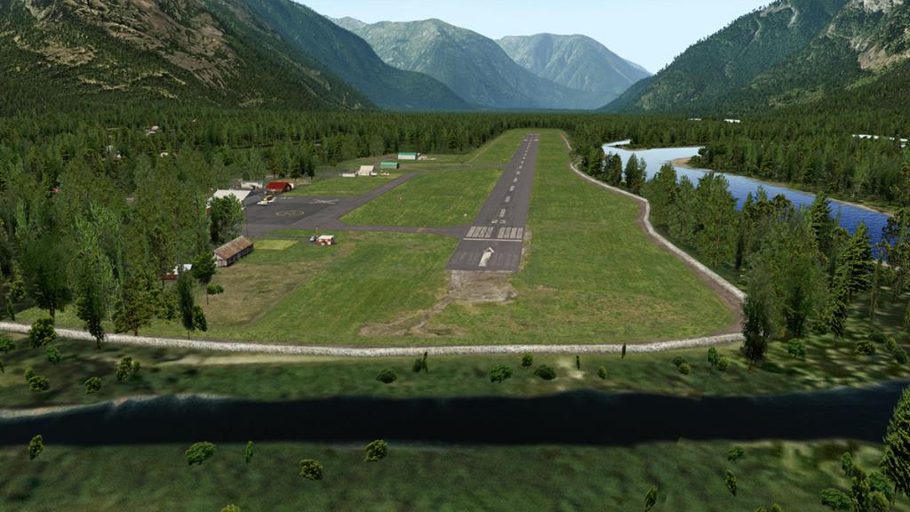 CYBD - Bella Coola Airport 1.jpg