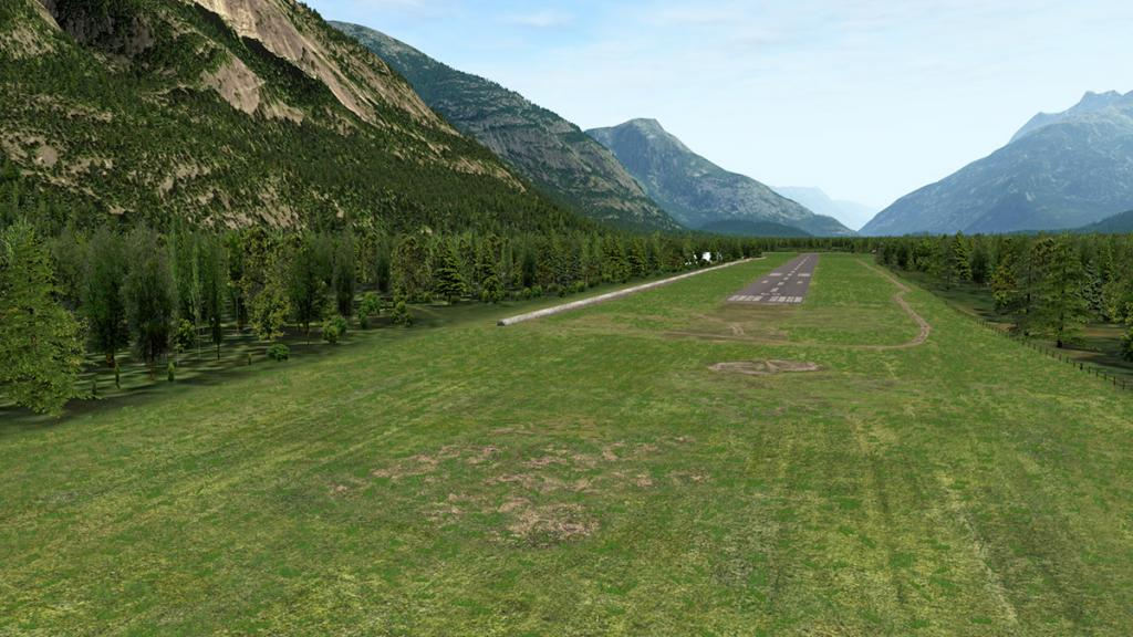 CYBD - Bella Coola Airport 2.jpg