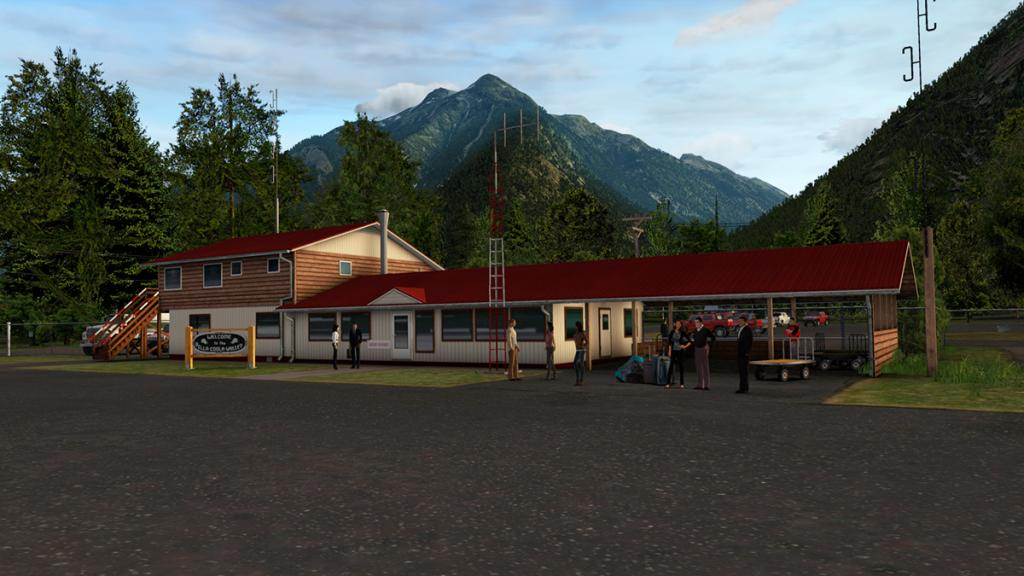 CYBD - Bella Coola Airport 5.jpg