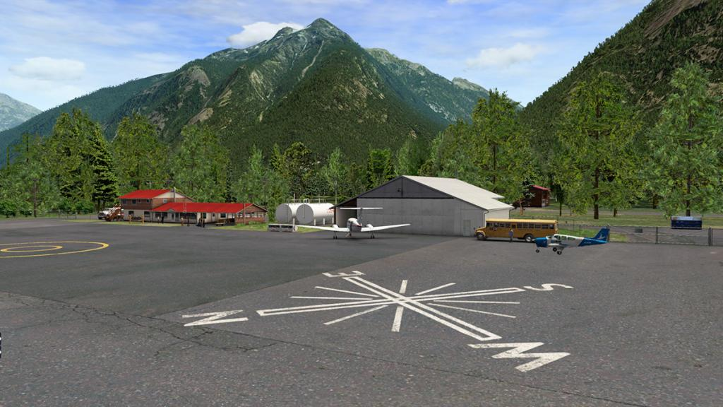 CYBD - Bella Coola Airport 6.jpg