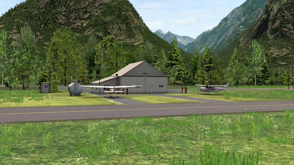 CYBD - Bella Coola Airport 10.jpg