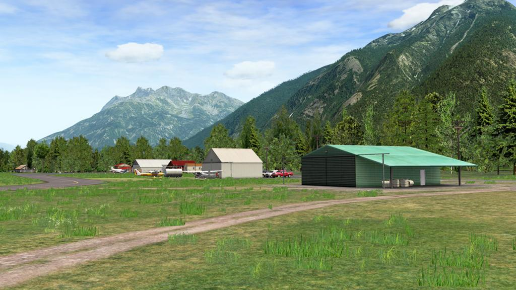 CYBD - Bella Coola Airport 12.jpg