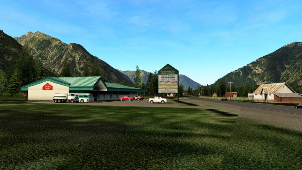 CYBD - Bella Coola East 4.jpg