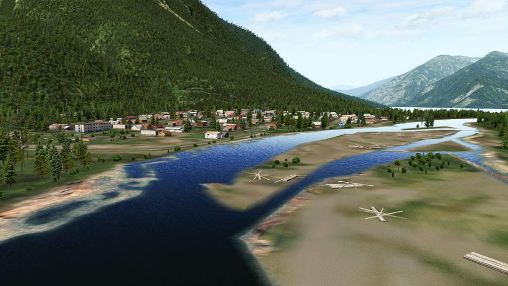CYBD - Bella Coola West 15.jpg
