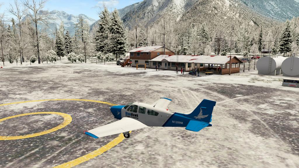 CYBD - Bella Coola winter 1.jpg
