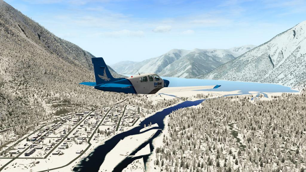 CYBD - Bella Coola winter 8.jpg