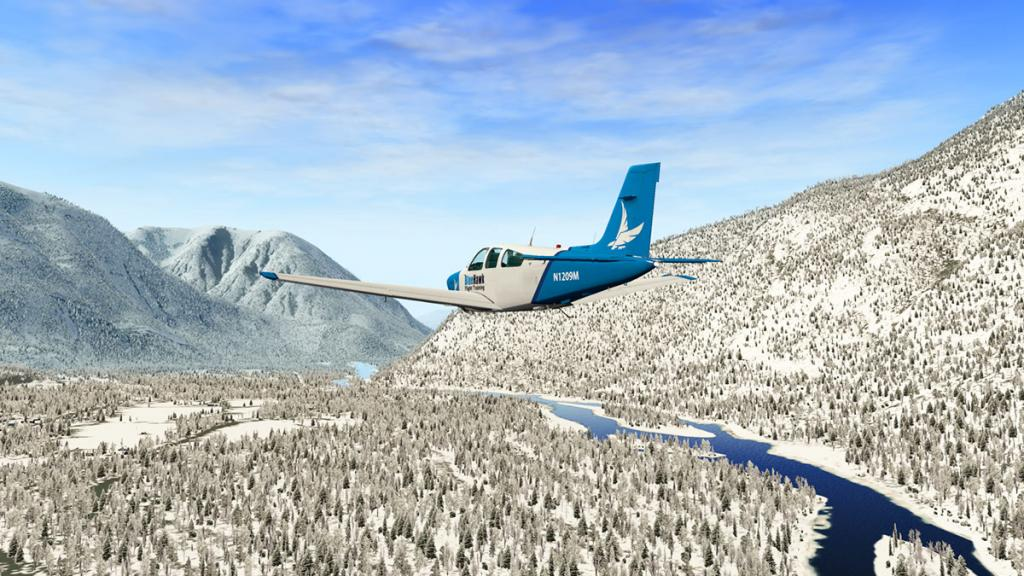 CYBD - Bella Coola winter 6.jpg