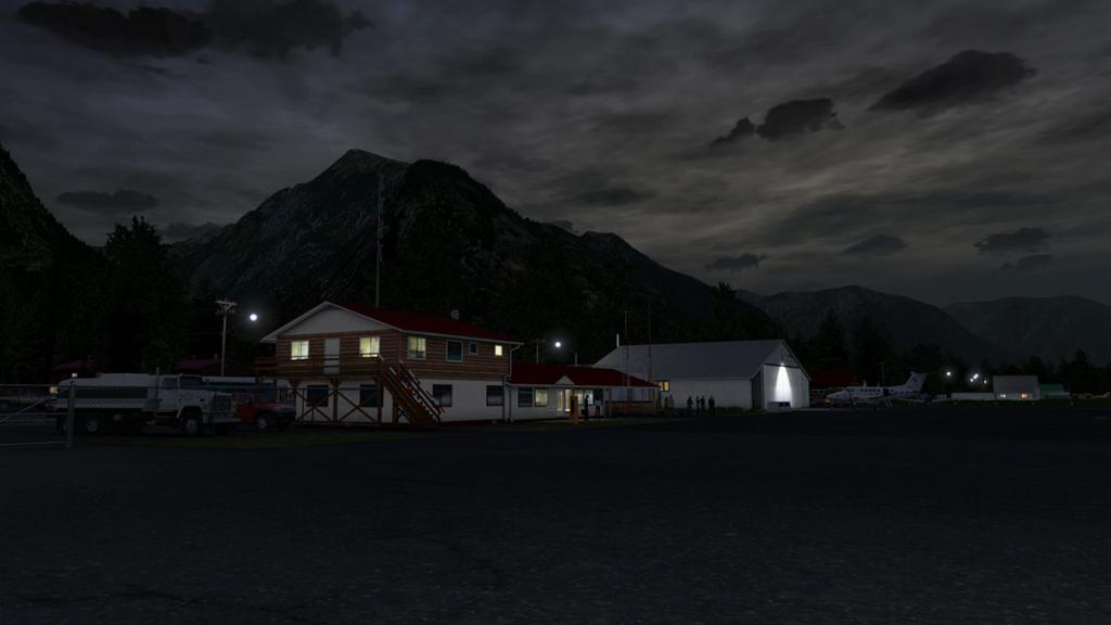 CYBD - Bella Coola Night 1.jpg