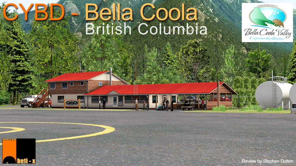 CYBD - Bella Coola Header.jpg
