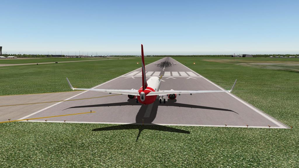 L_F and Visual Features XP10 2.jpg