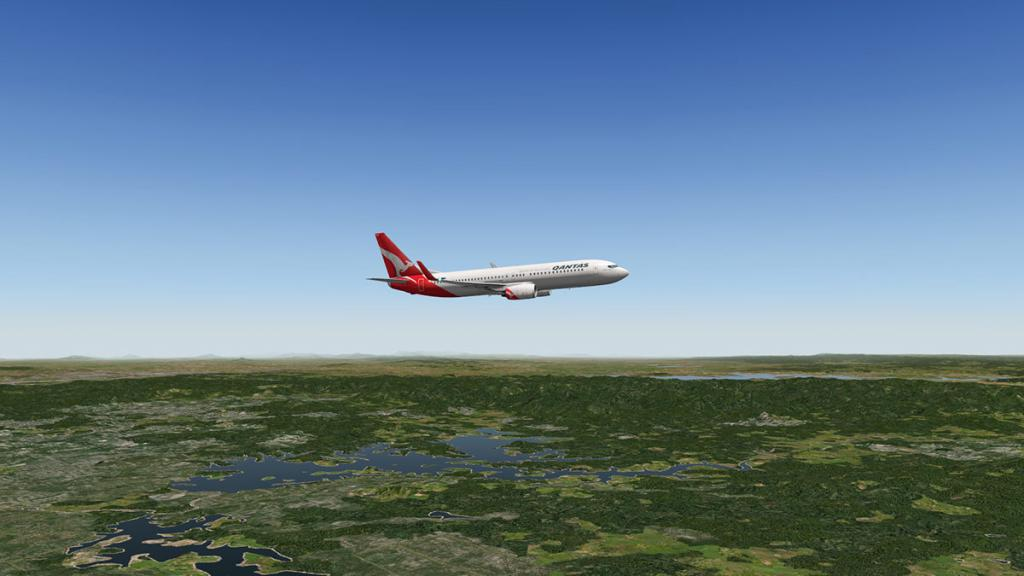 L_F and Visual Features XP10 5.jpg