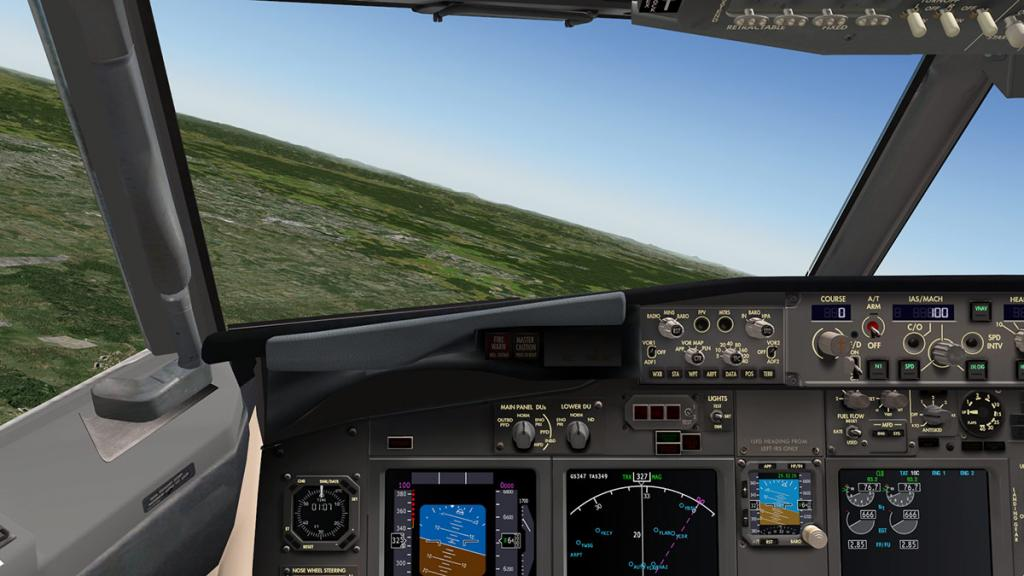 L_F and Visual Features XP10 6.jpg