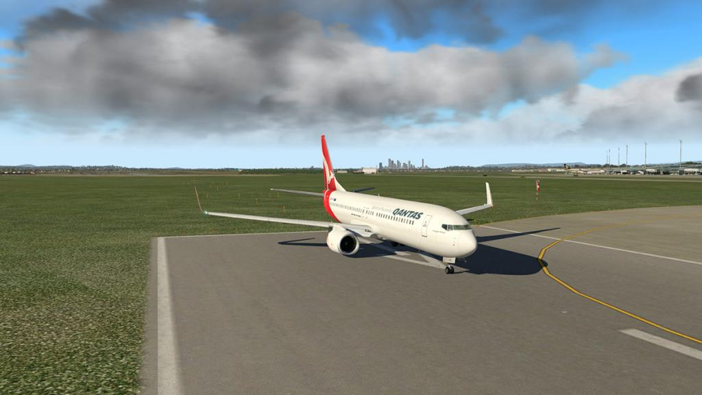 L_F and Visual Features XP11 1.jpg