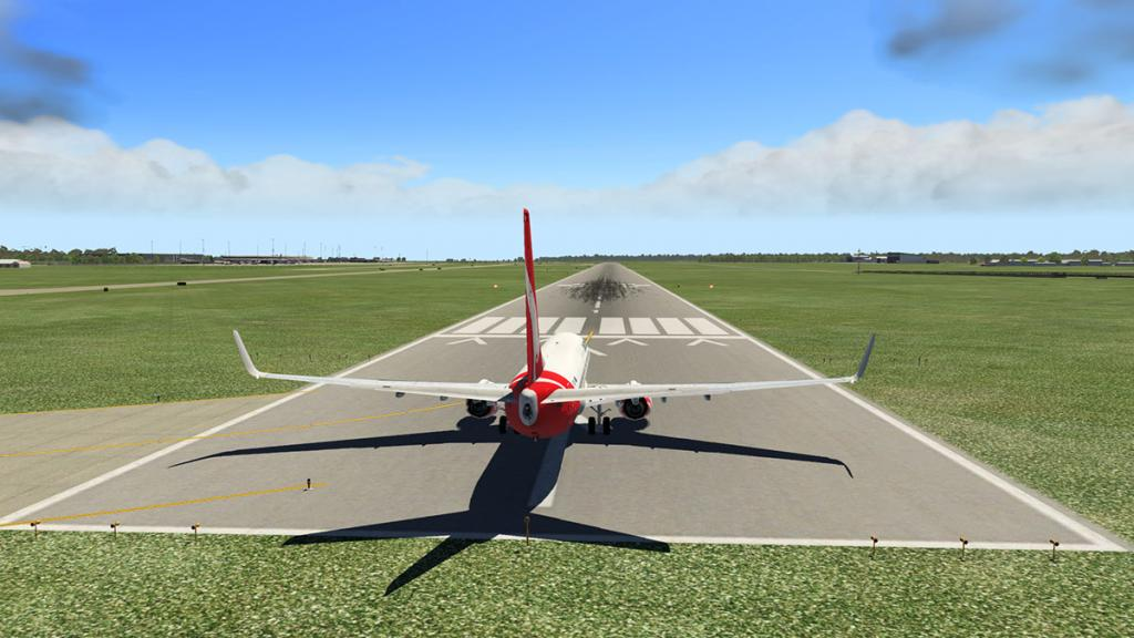 L_F and Visual Features XP11 2.jpg