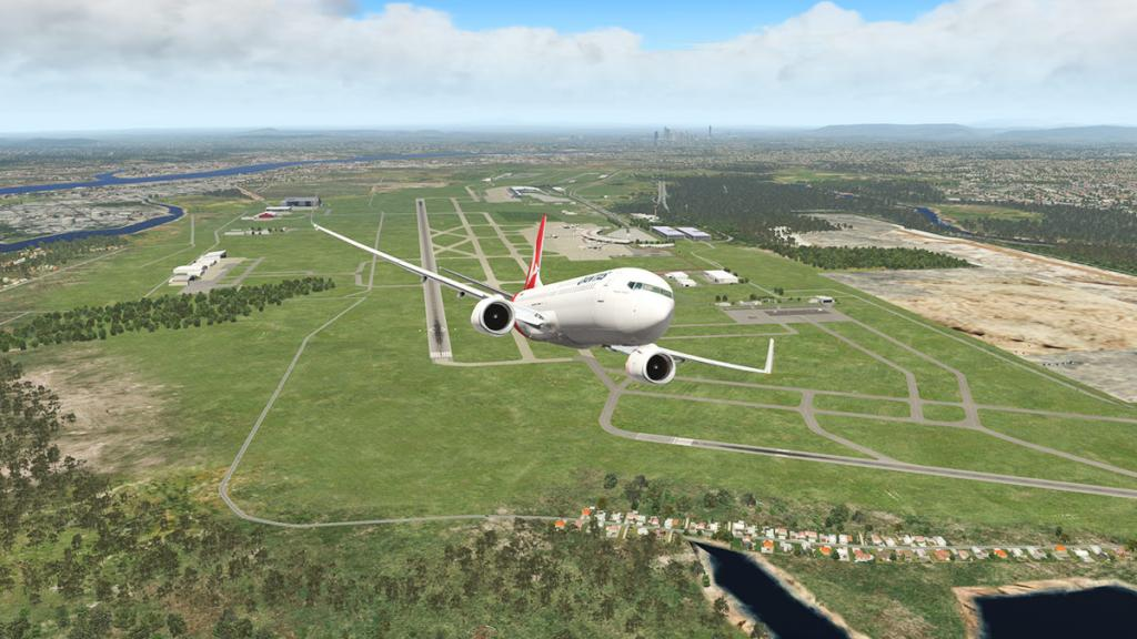 L_F and Visual Features XP11 3.jpg