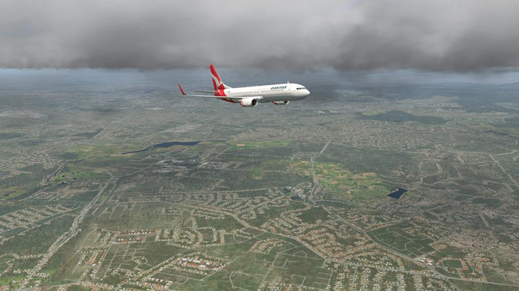 L_F and Visual Features XP11 5.jpg
