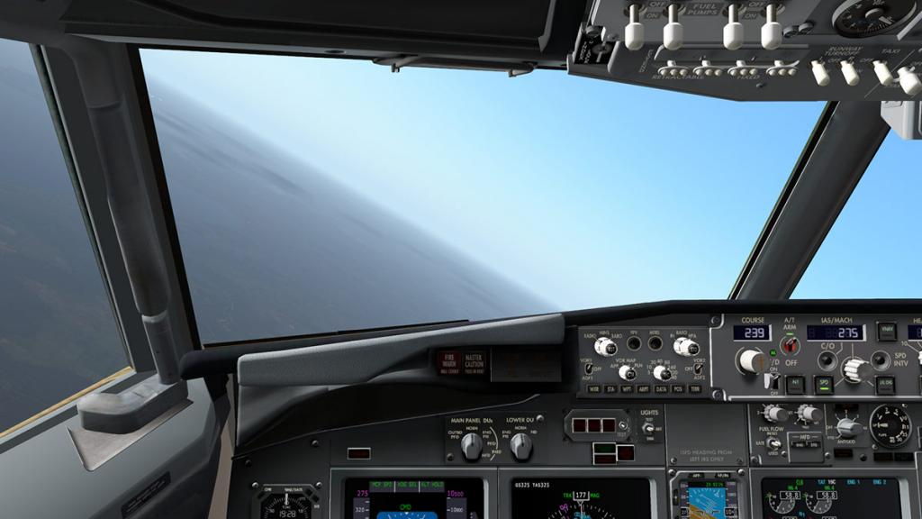 L_F and Visual Features XP11 6.jpg