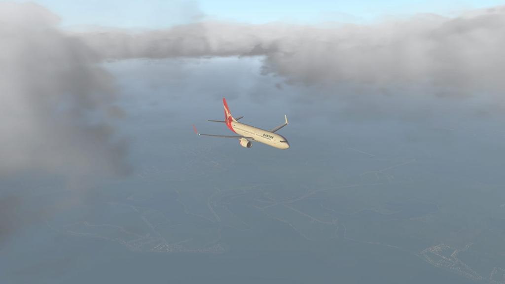 L_F and Visual Features XP11 7 LG.jpg
