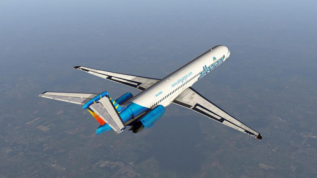 L_F and Visual Features XP11 feel 3.jpg